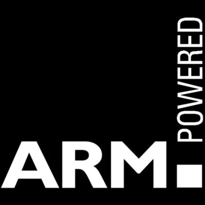 Evolucion del microprocesador ARM timeline