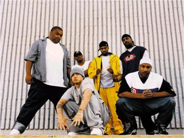 D12 is formed.