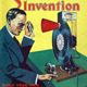 Science and invention nov 1928 cover 2