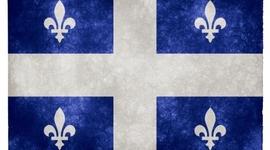 Histoire du Québec - Économie timeline