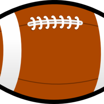The History of American Football timeline