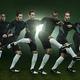 Nike gs2 players