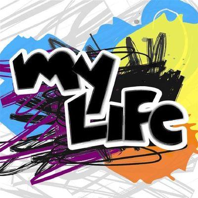Mi Vida timeline
