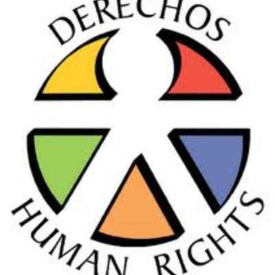 3ºA Derechos Humanos timeline