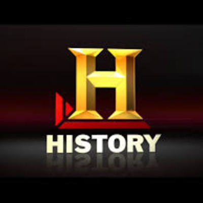 World History - Simon Wiedel timeline