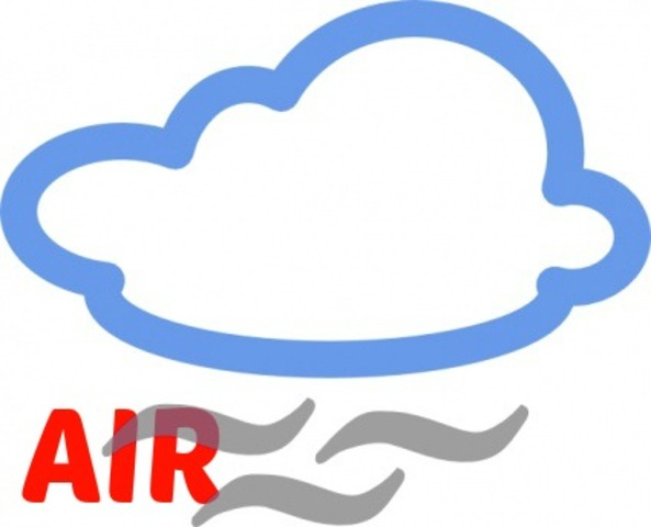 Air Pollution Control Clip Art – Cliparts