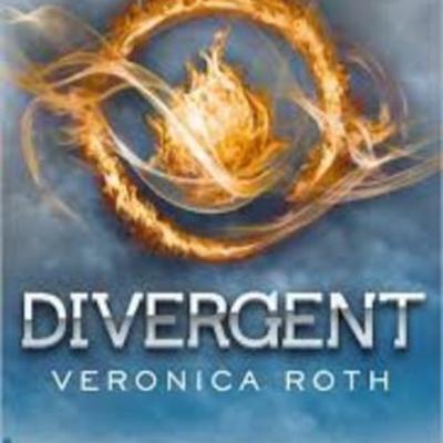 Divergent Major Events timeline