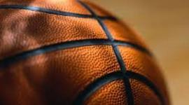 History Of Basketball timeline