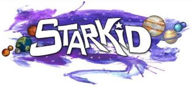 StarKid Proudctions.