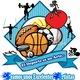 Logotipo deportes