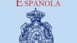 Origen del español Oscar Víquez ULACIT I CO 2014 timeline