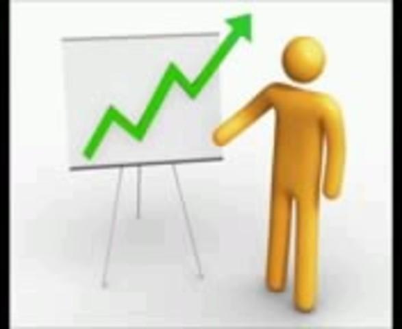 instrumentos de evaluacion de aprendizajes