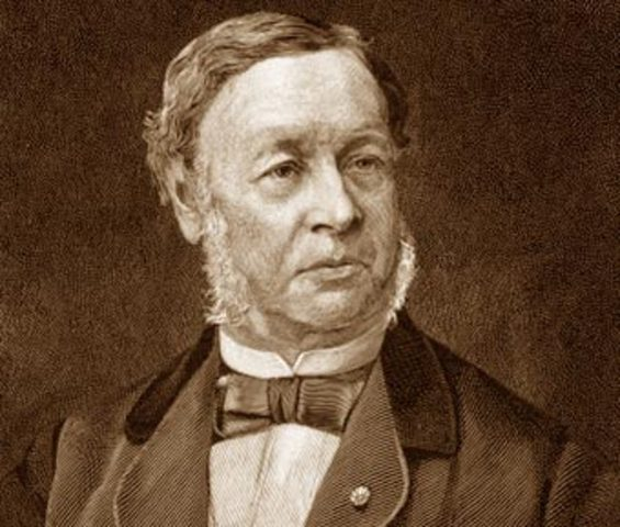 Theodore Schwan