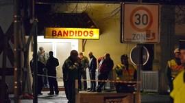 Diskussion um die Bandidos in Lünen timeline