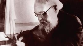Биография святителя Луки (Войно-Ясенецкого) timeline