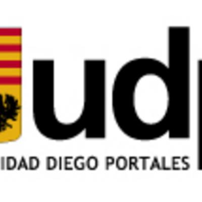 Universidad Diego Portales timeline