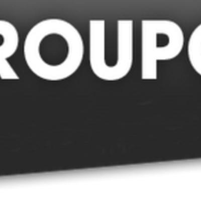 Groupon and its many imitators timeline