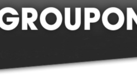 Groupon and its many imitators timeline