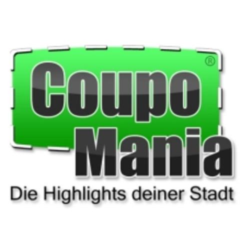 CouponMania startet