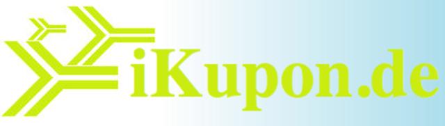 iKupon announced