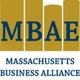 Mbae logo