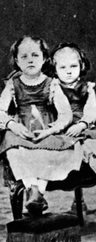 the life and death of manya sklodowska marie curie Marie curie was born marya salomee sklodowska (sklaw dawf skah) in poland   at one time they had ten boys living in the apartment with the family, and  manya had  after marie's death her daughter irene and her husband frederic  joliot.