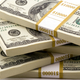 Filepicker gkthrlqsyzs3mggkloya money