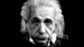 Hämmastav ülevaade füüsika ajaloost timeline