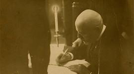 Füüsika Ajajoon Jaan Poska sünnist kuni 31.12.1893. timeline