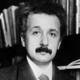 Albert einstein facts not dressed properly