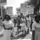 004 civil rights