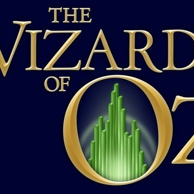 The Evolution of the Wizard of Oz timeline