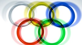 История Зимних Олимпийских игр timeline