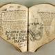 Hjertebogen ca 1550erne1