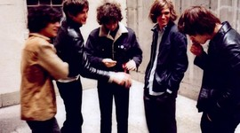 The Strokes Timeline