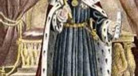 The Jacksonian Era -Morgan King- timeline