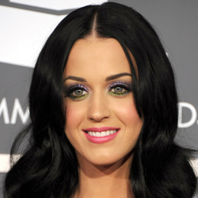 Katy Perry, The hottest artist alive. timeline