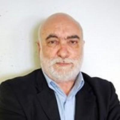 José Jorge Letria timeline