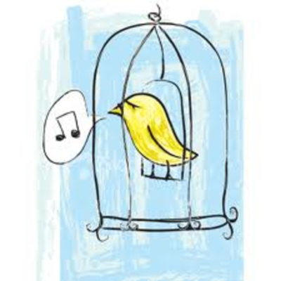 I Know Why the Caged Bird Sings timeline