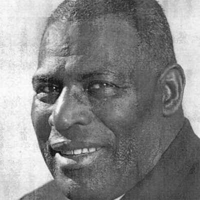 The Life of Howlin' Wolf timeline