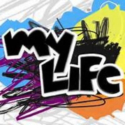 My Life Timeline