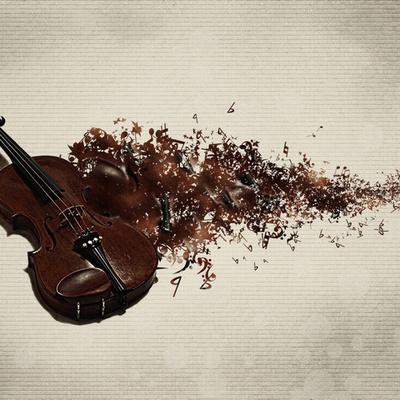 Música Clasica  timeline