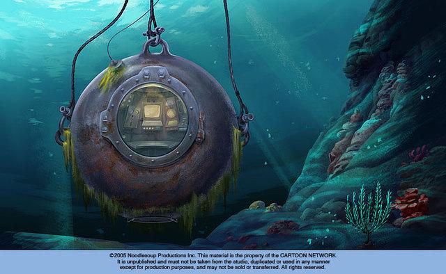 History Of Scuba Diving Timeline Timetoast Timelines