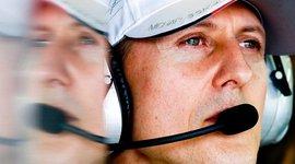 Michael Schumachers tragischer Unfall timeline