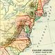 Colonies 1763
