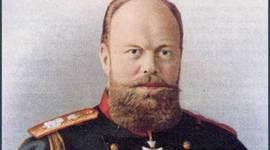 Russian Revolt timeline