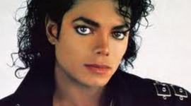 Michael Jackson by Kambria Weaver timeline