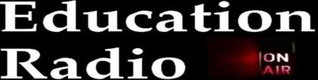 educational radio
