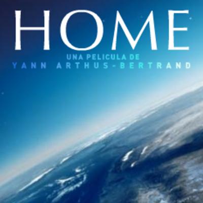 Video Home, Linea de Tiempo. timeline