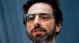 Sergey Brin timeline